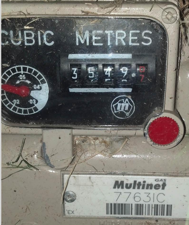 GA gas meter 2016-01-07