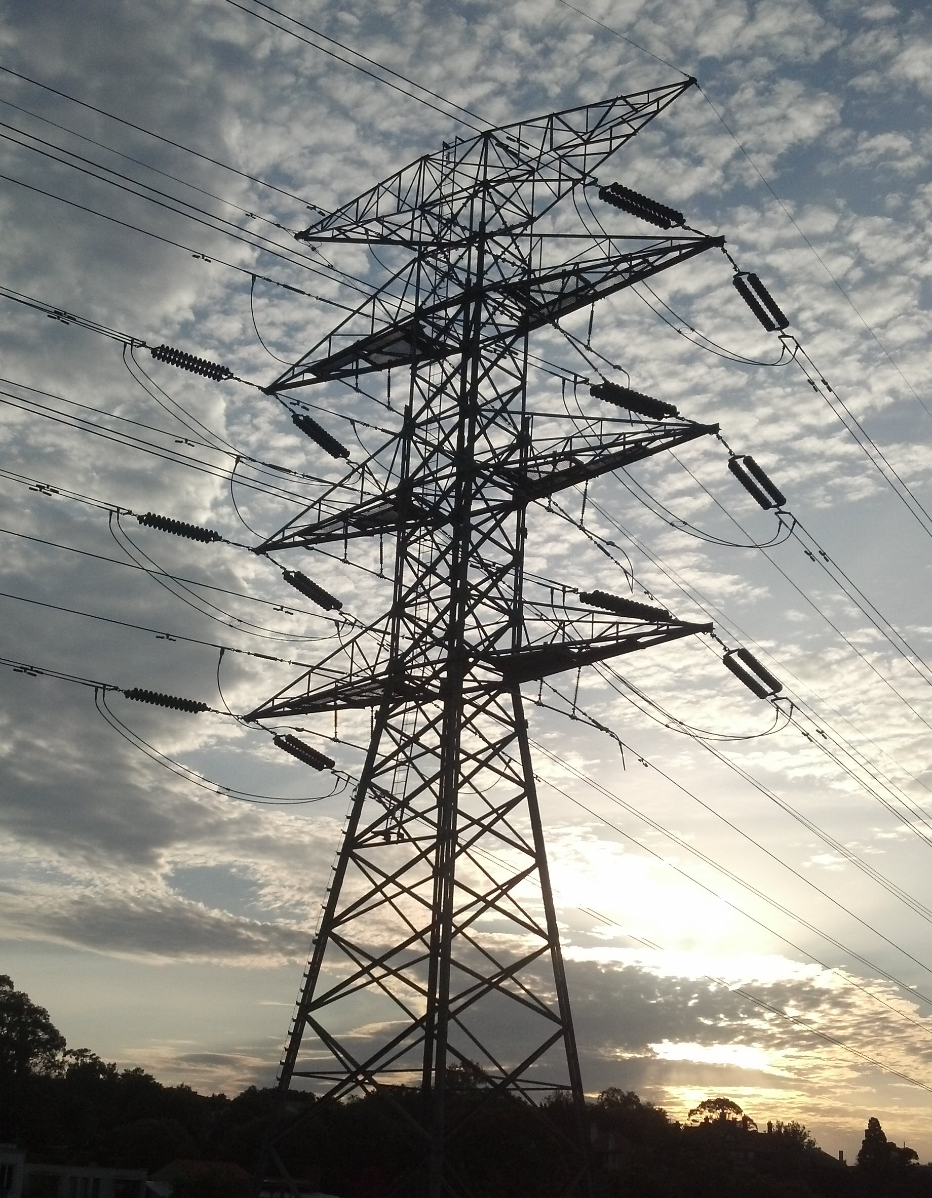 Power Pylon 2015-12-05 19.44.29